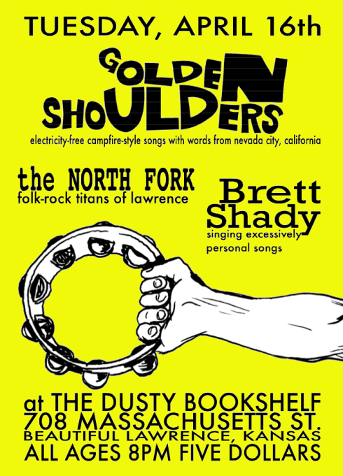 2013-0416-golden-shoulders-flyer